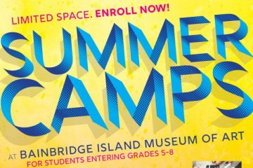 Summer Camps at BIMA